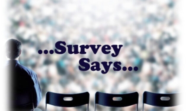 Optimism Abates Amid Inflation and Labor Concerns in New AICPA Survey