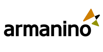 Armanino Launches Back Office Solution