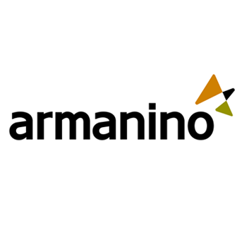 Armanino Provides Attestation for CoinShares