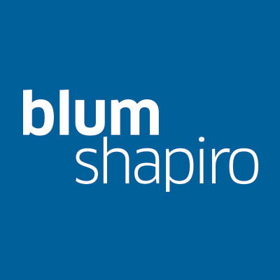 Boston Presence Expands With Larger Office for blumshapiro