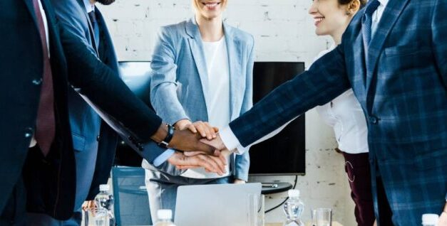 IPA Names The 2020 Most Recommended Consulting Companies