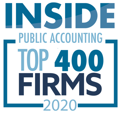IPA Welcomes 32 New Managing Partners to the Ranks of the IPA Top 400 Firms