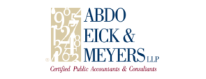 Abdo Eick & Meyers Looks to the Cloud with New Partnership