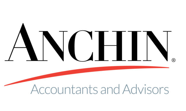 Anchin Block & Anchin Launches Emerging Manager Platform
