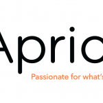 Aprio Acquires Cybersecurity, IT Staffing Firms
