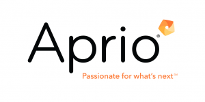 Aprio to Partner with CPAsNET