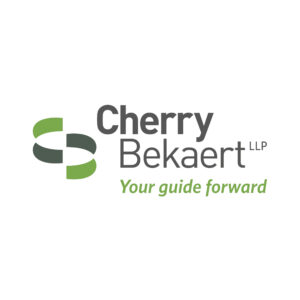 Cherry Bekaert Grows Austin Presence With Acquisition