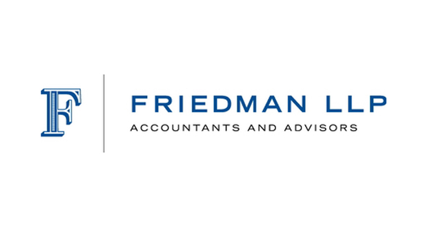 Friedman Admits Carol Messman
