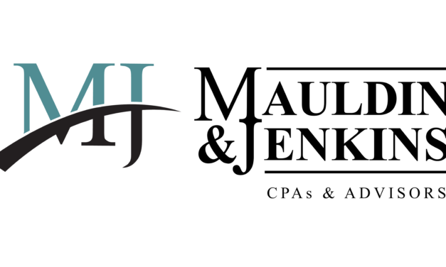 Mauldin & Jenkins Acquires Sarasota Firm, Adds New Sales Tax Service