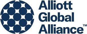International Association, Alliott Group Gets a Makeover