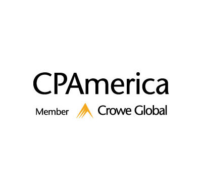 CPAmerica Gets New Board Chair