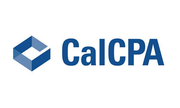 CalCPA Forms Strategic Partnership to Help Members with AI, Data Analytics