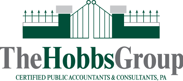 The Hobbs Group Joins CPAmerica