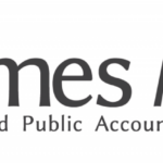 James Moore & Co. Enters Into Exit Planning
