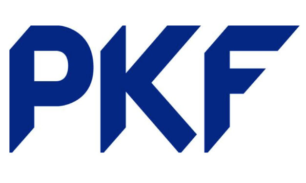 PKF Texas Adds Contract Compliance Services