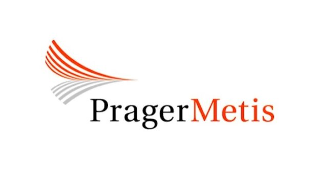 Prager Metis Unveils New Affiliate for Internal Audit and Risk Management