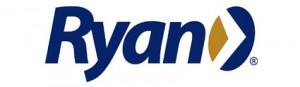 Ryan Acquires Property Tax Consulting Firm