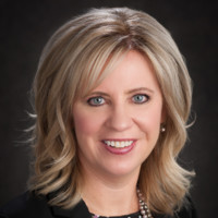 Tina Wheeler Named Health Care Leader at Deloitte