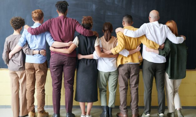 AAM Group Gathering Data to Help Firms with Diversity Initiatives
