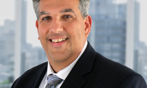 Gettry Marcus Taps Paul Bella to Lead Tax Practice Group