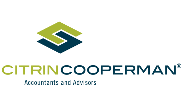 Citrin Cooperman Admits Jennifer Katrulya, Adds New Service Line