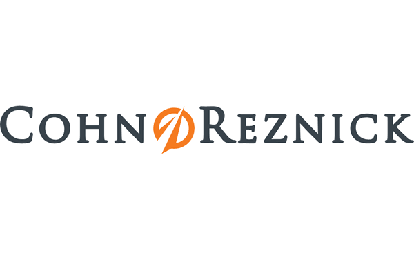CohnReznick Expands Restructuring and Dispute Resolution Practice