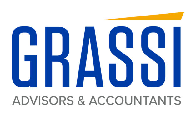 Grassi Merges in New Jersey Firm