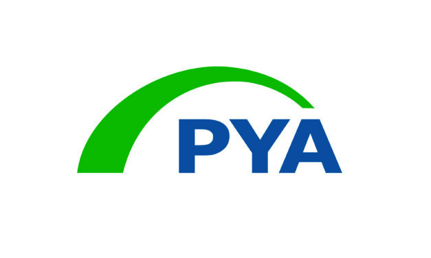 PYA Admits Three New Principals