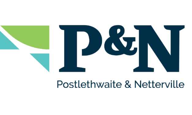Postlethwaite & Netterville Acquires Local Tax Practice