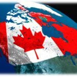 MNP Picks Up Some of Deloitte's Canadian Reach