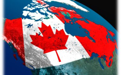 MNP Expands in Atlantic Canada with Merger