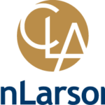 CliftonLarsonAllen Partners With NABA to Promote DEI in the Profession