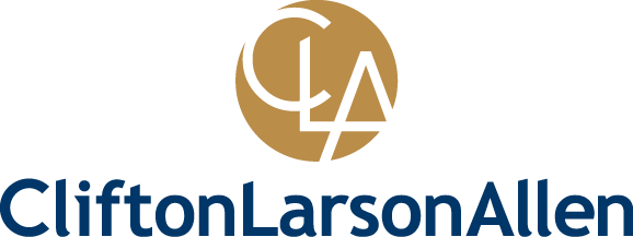 CliftonLarsonAllen Launches Telecommunications Practice with Acquisition