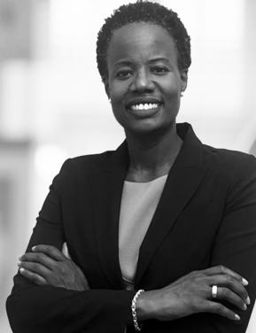 KPMG Names Chief Diversity and Inclusion Officer