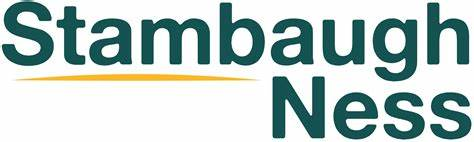 Stambaugh Ness Launches Architecture and Engineering Advisory Practice
