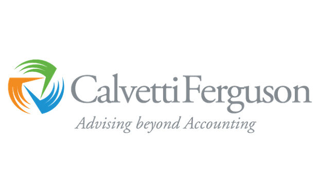 Calvetti Ferguson Unveils Wealth Management Services