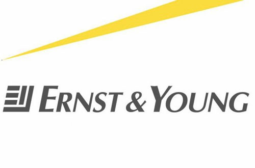 Ernst & Young Names New OMPs for St. Louis, Kansas City