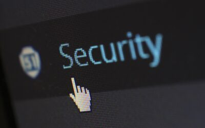 IPA Data Dive: Building Up Cybersecurity Defenses