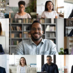 Survey: Most Global Professionals Consider Contributors Beyond Employees to Be Part of Their Workforce