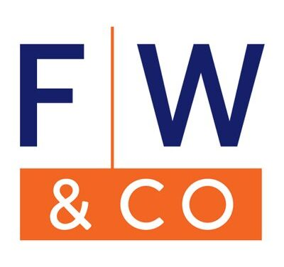 Fineman West Merges in Fellow LA Firm