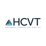 Holthouse Carlin & Van Trigt Admits Three New Partners