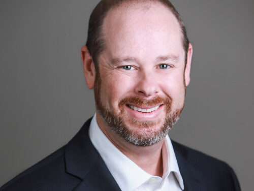 Scott Jablow Takes Over as MP at LLME
