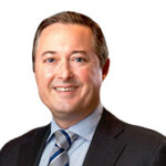 Grant Thornton Admits Keith Nickels