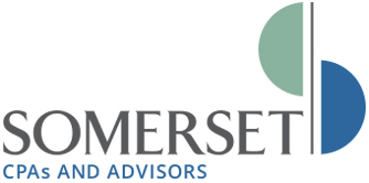 Somerset Merges in Rowley & Company