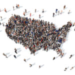 Survey: U.S. Businesses Can't Find New Workers; Retaining Existing Ones Also a Challenge
