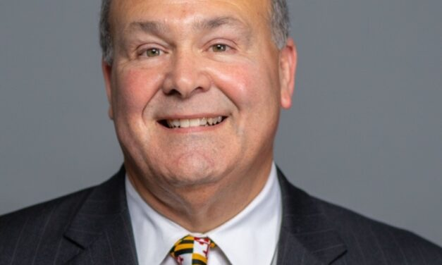 Tom Hood to Head Up Business Growth and Engagement for AICPA