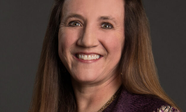 Wendy Lance to Lead Tax Services Group at RKL