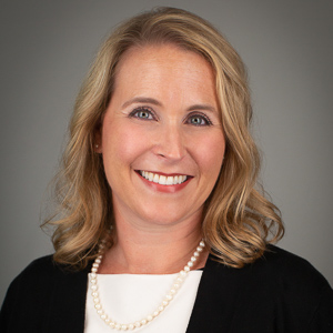 Kristen Lollar to Lead Marketing at Whitley Penn