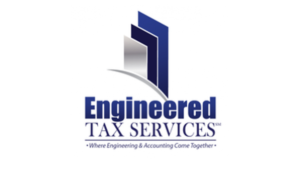 Engineered Tax Services CEO Founds Employer-Based Tax Credit Alert Service