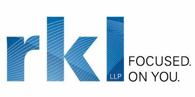 RKL Adds New Tax Leaders